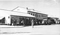 Linja-autoasema 1950.jpg