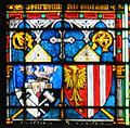 Linz Dom Fenster 46 img06.jpg
