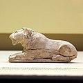Lion-shaped counter-E 11889-IMG 4312.jpg
