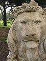 Lion Guard 3 (119487905).jpg