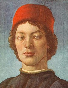 Lippi - Portrait of a Youth - National Gallery of Art (cropped).jpg
