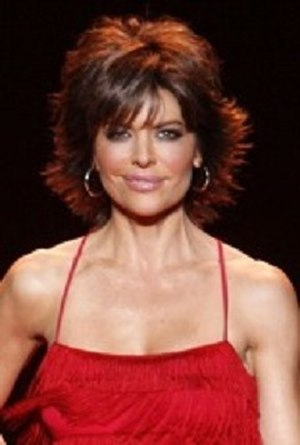 Clash of the Tritons - Recurring guest star Lisa Rinna makes her last appearance in this episode after her character, Lynn Echolls, is killed off.
