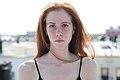 Lisa Shea.jpg