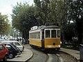 Lisboa--lissabon-sl-16-769721.jpg