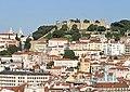 Lisboa (46935274185).jpg