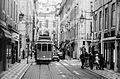 Lisboa 070 (24952609640).jpg