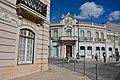Lisbon, Portugal (43216361292).jpg