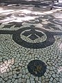 Lisbon, street scenes from the capital of Portugal 40.jpg