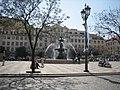 Lisbon (3577158836).jpg