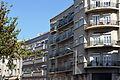 Lisbon 2015 10 14 0599 (23488578372).jpg