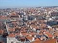Lisbon Portugal 350 (5107944795).jpg