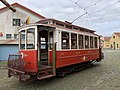 Lisbon tram 2.jpg