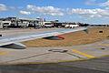 Lissabon, Flughafen Lissabon-Portela (2012-09-22), by Klugschnacker in Wikipedia (1).JPG