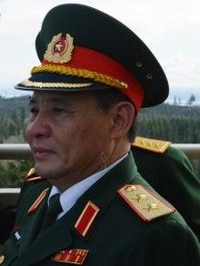 Lit Gen Tran Quang Khue.jpg