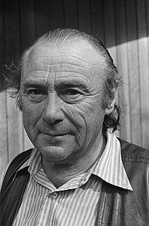 Bert Schierbeek Dutch writer
