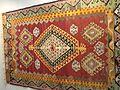 Little world, Aichi prefecture - Turkish culture exhibition - Turkish carpet - Made in Sark.jpg