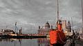 Liverpool's Skyline.jpg