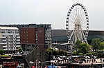 Liverpool Echo Wheel from John Lewis.jpg