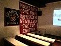Liverpool Football Club Museum 17.jpg