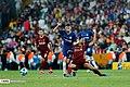 Liverpool vs. Chelsea, UEFA Super Cup 2019-08-14 28.jpg