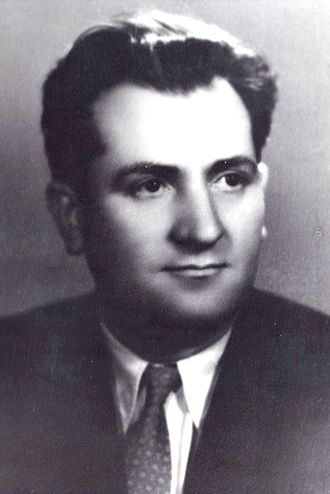 Prime Minister of North Macedonia - Image: Ljupčo Arsov