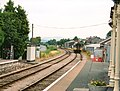 Llandrindod Wells Station - geograph.org.uk - 198716.jpg