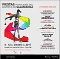 Llegan las Fiestas Populares de Salamanca (01).jpg