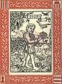 Llibre del sabi y clarissim fabulador Isop (1908) (page 2 crop).jpg