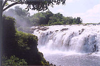 Llovizna falls venezuela 1.jpg