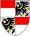 Lobkowicz coat of arms Wappen.png