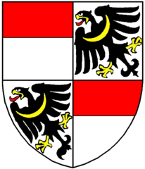 http://upload.wikimedia.org/wikipedia/commons/thumb/9/9b/Lobkowicz_coat_of_arms_Wappen.png/206px-Lobkowicz_coat_of_arms_Wappen.png