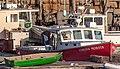 Lobsta Mobsta (16728115790).jpg