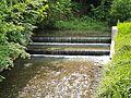 Localita' La Badia-fiume Setta 3.jpg