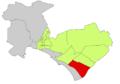 Localització del Pil·larí respecte de Palma.png