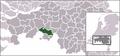 LocatieAlphen-Chaam.png