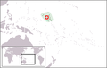 LocationKwajalein.png