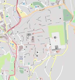 Temple Mount - Wikipedia