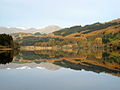 Loch Chon - geograph.org.uk - 1033705.jpg