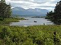 Loch Lochy - geograph.org.uk - 1396925.jpg