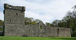Lochleven Castle 01.jpg