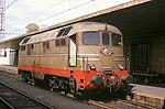Locomotiva-FS D.342.4006 01.jpg