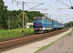 Locomotive ChS4-085 2016 G1.jpg