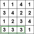 Logikspel 2.png