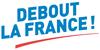 Logo-deboutlafrance-2017.png