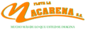 Logo-flota-la-macarena.png