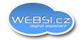 Logo-websi.png
