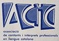 LogoACIC.jpg