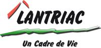 LogoLantriac.png