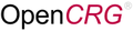 LogoSmall OpenCRG.png