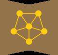 Logo CNDI OVT.png